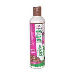 Condicionador Salon Line #todecacho 300 ml Coco