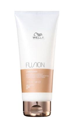 Condicionador Wella Fusion 200 ml