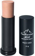 Corretivo Catharine Hill Paint Stick Claríssimo