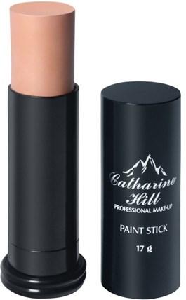 Corretivo Catharine Hill Paint Stick Claríssimo