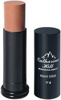Corretivo Catharine Hill Paint Stick Claro