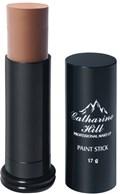 Corretivo Catharine Hill Paint Stick Médio