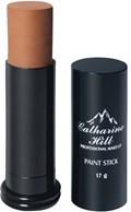 Corretivo Catharine Hill Paint Stick Natural