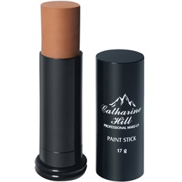 Corretivo Catharine Hill Paint Stick Natural