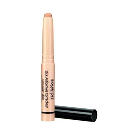 Corretivo Facial Stick Bourjois Perfecteur Anticernes 2,5 ml Beige Rosé 72