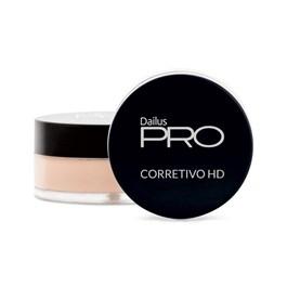 Corretivo HD Dailus Pro 08