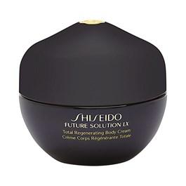 Creme Corporal Shiseido Future Solution LX