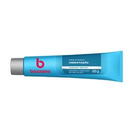 Creme de Barbear Bozzano 65 gr Hidratacão
