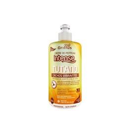Creme de Pentear Griffus Intense 300 ml Tutano