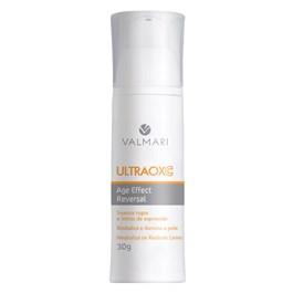Creme Nutritivo Valmari Ultraoxc 30 gr Age Effect Reversal