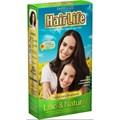 Creme para Alisamento Hair Life Embelleze 180 gr Liso & Natural
