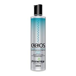 Creme para Pentear Prime Hair Concept 300 ml Cachos
