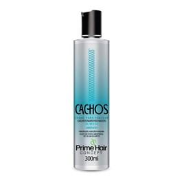 Creme para Pentear Prime Hair Concept 300 ml Cachos Fechados
