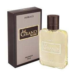 Deo Colonia Fiorucci Le Grand Homme 90 ml