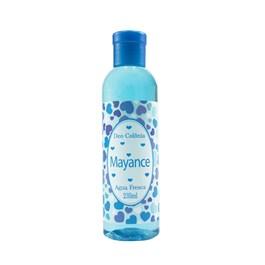 Deo Colônia Mayance Agua Fresca 235 ml