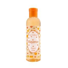Deo Colônia Mayance Floreal 235 ml