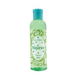 Deo Colônia Mayance Frescor 235 ml