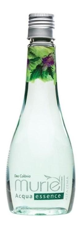 Deo Colônia Muriel Acqua Essence 250 ml Alfazema