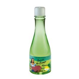 Deo Colônia Seivas do Campo 300 ml Alfazema Tradicional