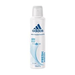 Desodorante Adidas Feminino 150 ml Fresh