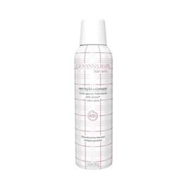 Desodorante Aerosol Antiperspirante Giovanna Baby 150 ml Blanc Vanilla