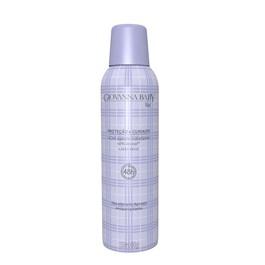 Desodorante Aerosol Antiperspirante Giovanna Baby 150 ml Lilac