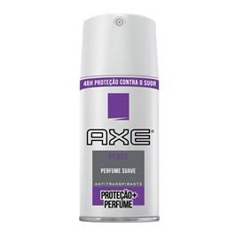 Desodorante Aerosol Axe Antitranspirante 152 ml Peace