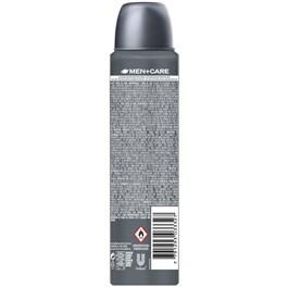 Desodorante Aerosol Dove Men 89 gr Talco Mineral e Sândalo