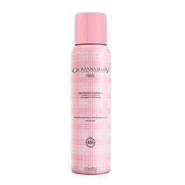 Desodorante Aerosol Giovanna Baby 150 ml Classic