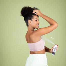 Desodorante Aerosol Monange 90 gr Invisível