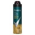 Desodorante Aerosol Rexona Men 90 gr Torcedor Fanático