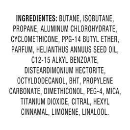 Desodorante Antitranspirante Aerosol Dove Beauty Finish - Edição Limitada 150ml