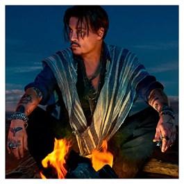 Desodorante Dior Sauvage Masculino 150 ml