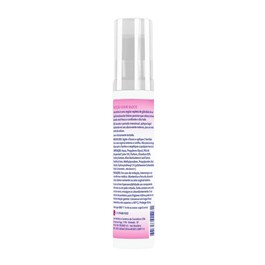 Desodorante Íntimo Vagisil 60 ml Proteção Odor Block
