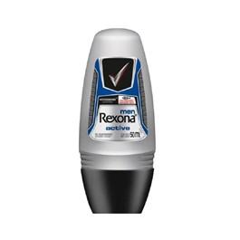 Desodorante Roll On Rexona Men 50 ml Active