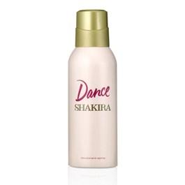 Desodorante Spray Shakira Dance 150 ml