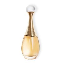 Dior Jadore Feminino Eau de Parfum 50 ml