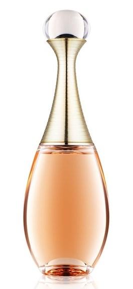 Dior J'adore In Joy Feminino Eau de Toilette 50 ml