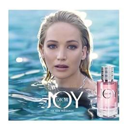 Dior Joy Feminino Eau de Parfum 50 ml