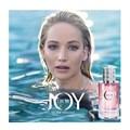Dior Joy Feminino Eau de Parfum 90 ml