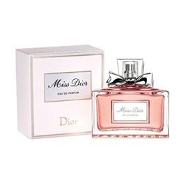 Dior Miss Dior Feminino Eau de Parfum 100 ml