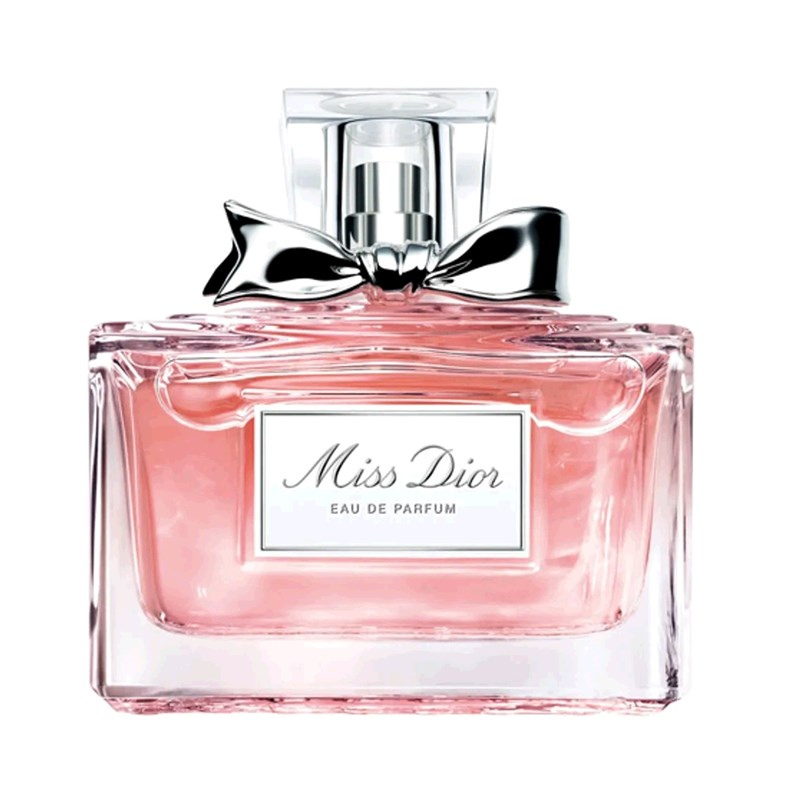 Dior Miss Dior Feminino Eau de Parfum 50 ml