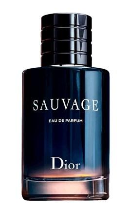 Dior Sauvage Masculino Eau de Parfum 100 ml