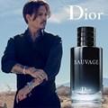 Dior Sauvage Masculino Eau de Toilette 100 ml
