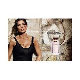 Dolce & Gabbana Pour Femme Feminino Eau de Parfum 25 ml