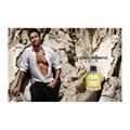 Dolce & Gabbana Pour Homme Masculino Eau de Toilette 125 ml