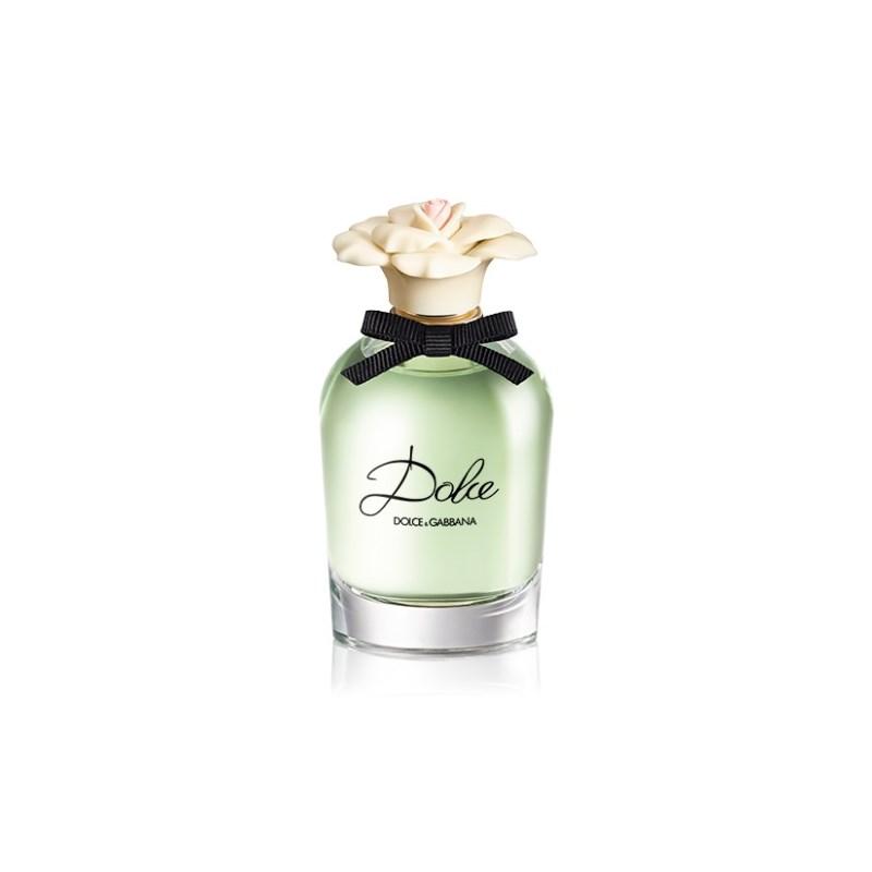 Douce & Gabbana Floral Drops Feminino EAU de Toilette 75 ml