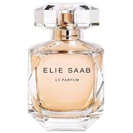 Elie Saab Le Parfum Feminino Eau de Parfum 50 ml