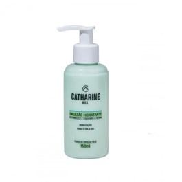 Emulsão Hidratante Catharine Hill 150 ml