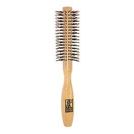 Escova de Cabelo Marco Boni Brushing 43 mm